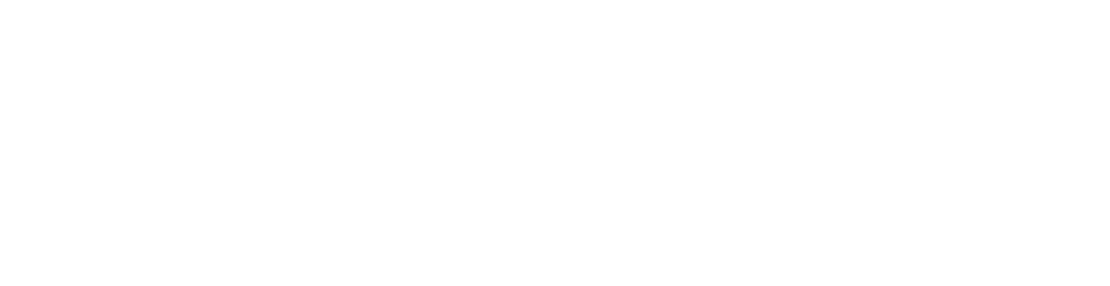 Márcia Paveck Creactive transpersonal therapy